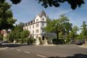 https://www.yelp.com/biz/hotel-smetana-dresden-2
