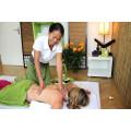 Smile Siam - Traditionelle Thai-Massagen