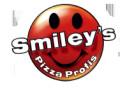 https://www.yelp.com/biz/smileys-kiel-2