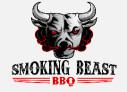 Bild: Smoking Beast BBQ Nicole Büscher in Magdeburg