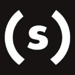 Logo Smow GmbH