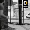 Smp Automobilhandel Ag Smart Center Saarbrücken