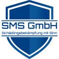 SMS Schädlingsbekämpfung GmbH