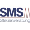 SMS Schruff Mundorf Sommer GmbH