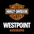Logo SMS Westpoint-Bikes GmbH & Co. KG