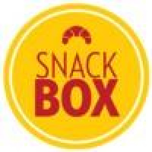 Logo Snack Box Backshop Trier