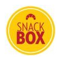 Snack Box Backshop & Lieferservice Trier