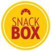 Bild: Snack Box Backshop & Lieferservice Trier