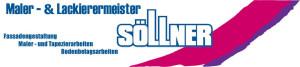 Logo Söllner, Ulli