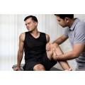 SOKAI GmbH - Praxis für Osteopathie, Physiotherapie & Massage