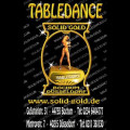 Solid Gold American Tabledance