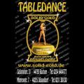 Bild: Solid Gold American Tabledance in Bochum