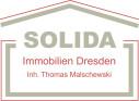 Bild: SOLIDA Immobilien Dresden in Dresden