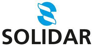 Logo SOLIDAR Versicherungsgemeinschaft