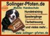 Bild: Solinger-Pfoten.de