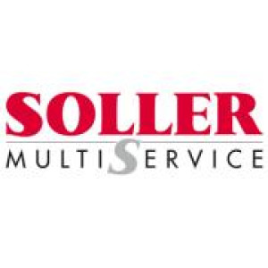 Logo SOLLER Multiservice GmbH + Co. KG