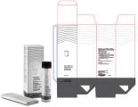 Komplexe, druckfertige Verpackungen für den weltweiten Vertrieb. Mit Übersetzung und Grafiksatz