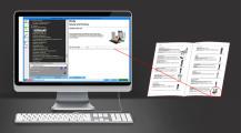 Redaktionssystem und Katalog-Generator TransEdit von Soltaris
