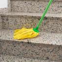 Bild: Solven Reinigungsservice in Hannover