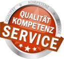 Logo Somborn GmbH