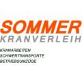 Sommer Kranverleih GmbH