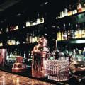 Sonar Restaurant