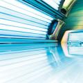Sonnen und Sauerstoffstudio