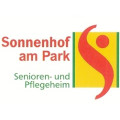 Sonnenhof am Park Senioren- und Pflegeheim