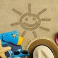 Sonnenklar TV Reisebüro Holiday Smart GmbH Reisebüro