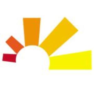 Logo sonnenklar.tv Reisebüro Augsburg