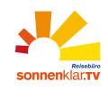 sonnenklar.TV Reisebüro Bremen-Airport
