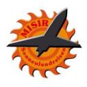 Logo Sonnenland Reisen