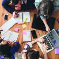 Sonnenschein Marketing - Webdesign & mehr Inh. Peter Sonnenschein Werbeagentur