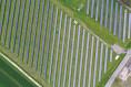 Freifläche 2,5 MWp in Niedersachsen