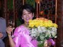 Bild: Sopha's Thai-Gourmet Partyservice in München