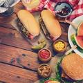 Sophienhof GmbH Fast-Food Betrieb