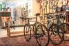 Bild: SORE Bikes