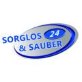 Sorglos und Sauber 24 Umzug Haushaltsauflösung Entrümpelung