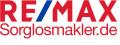 Bild: Sorglosmakler GmbH in Magdeburg