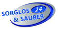Bild: Sorglos&Sauber24 in Krefeld