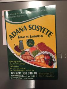 https://www.yelp.com/biz/adana-sosyete-d%C3%BCsseldorf