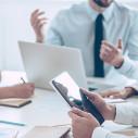 Bild: Sozialunternehmen NEUE ARBEIT gGmbH Aktenentsorgung Akten und Datenvernichtung in Stuttgart