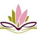 Logo Spa Villa Beauty & Wellness Resort