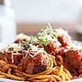 Spaghetti Oper