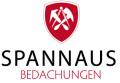 Bild: Spannaus Bedachungen       in Hannover