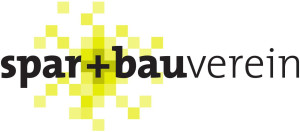 Logo Spar- und Bauverein eG