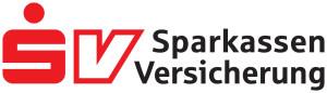 Logo Sparkassenversicherung Werner Merkel