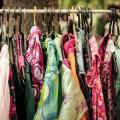 Spatzilino Kinderbekleidungsgeschäft An- und Verkauf