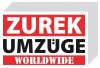 Bild: Spedition Zurek GmbH