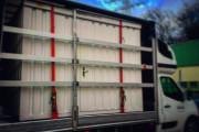 planensprinter-materialcontainer